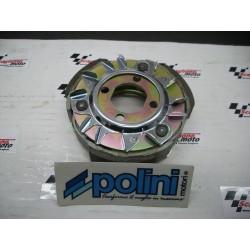 """GIRANTE FRIZIONE """"POLINI"""" VESPA GT 200/VESPA GTS 250/VESPA GTS 300"""