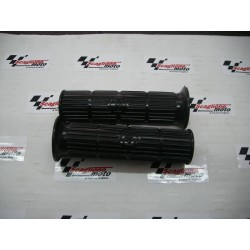 MANOPOLE PIAGGIO VESPA 125 GTR-SPRINT-180/200 RALLY-PX '97