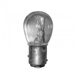 LAMPADA 12V-5/21W (SCATOLA 10 PEZZI)