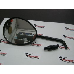 SPECCHIETTO SX APRILIA SCARABEO LIGHT 125/200/250/400/500
