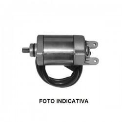 MOTORINO AVV. KYMCO PEOPLE 250-300/XCITING 250-300
