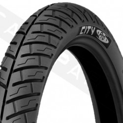 PNEUMATICO 100/80-16 CITY PRO MICHELIN