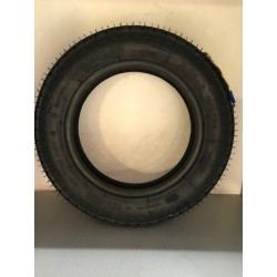 PNEUMATICO 2.75.9 ACS MICHELIN