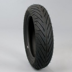 PNEUMATICO 120/70-14 CITY GRIP MICHELIN