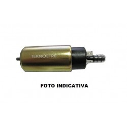 POMPA CARBURANTE SYM HD 200/ SUZUKI BURGMAN 650