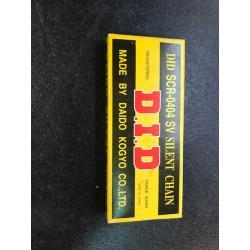 CATENA DISTRIBUZIONE HONDA TRANSALP 600/650/700-DEAUVILLE 650/700-SHADOW 600/750 M118