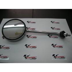SPECCHIETTO SX PIAGGIO LIBERTY RST 50/125/200