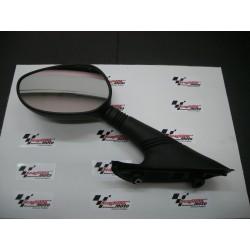 SPECCHIETTO SX PIAGGIO X9 125-180-250