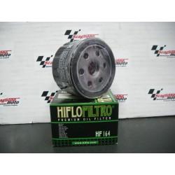 """FILTRO OLIO """"HIFLO"""" BMW R 1200 GS '04 - F 800"""