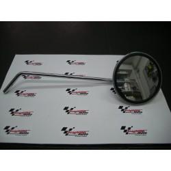 SPECCHIETTO DX VESPA PX 125/150/200