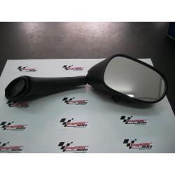 SPECCHIETTO DX YAMAHA T-MAX 500 '01-'04