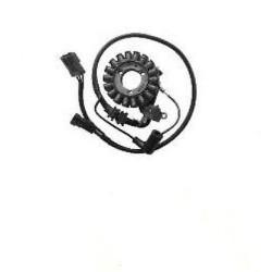 STATORE APRILIA ATLANTIC 250 '06-'09/SCARABEO 250 '06-'10/ SCARABEO 300 '09-'13