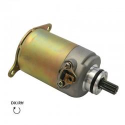 MOTORINO AVVIAMENTO KYMCO GRAND DINK 125/150 '01-'04/ G-DINK 125 '12