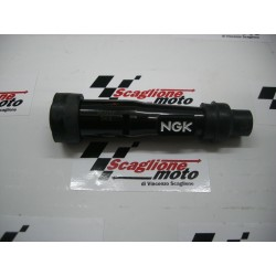 ATTACCO CANDELA NGK SD05F