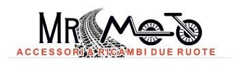 Mr Moto SRL semplificata